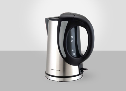 buy fast track electric kettle online